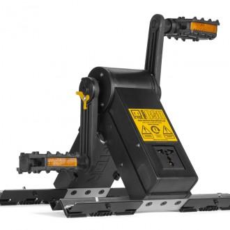 K-Tor Pedal Power Generator