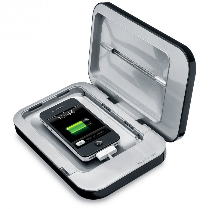 phonesoap_charger2