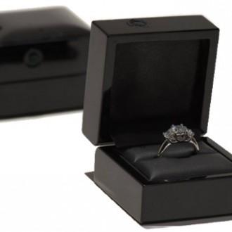 RingCam Proposal Camera